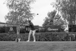BridgestoneBC_golf__004.jpg