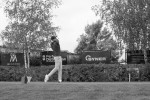 BridgestoneBC_golf__006.jpg