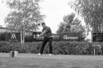 BridgestoneBC_golf__008.jpg