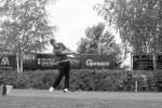 BridgestoneBC_golf__009.jpg