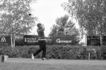 BridgestoneBC_golf__010.jpg