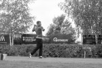 BridgestoneBC_golf__011.jpg