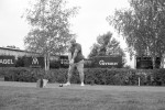 BridgestoneBC_golf__012.jpg