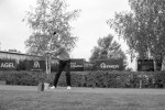 BridgestoneBC_golf__016.jpg