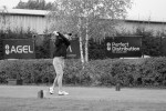 BridgestoneBC_golf__024.jpg