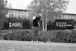 BridgestoneBC_golf__060.jpg