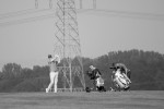 BridgestoneBC_golf__149.jpg