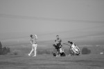 BridgestoneBC_golf__153.jpg
