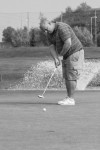 BridgestoneBC_golf__173.jpg