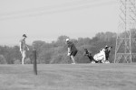 BridgestoneBC_golf__178.jpg