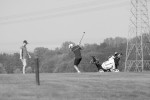 BridgestoneBC_golf__179.jpg