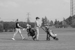 BridgestoneBC_golf__199.jpg