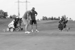 BridgestoneBC_golf__207.jpg