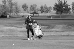 BridgestoneBC_golf__216.jpg