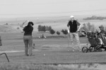 BridgestoneBC_golf__219.jpg