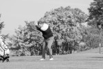 BridgestoneBC_golf__228.jpg