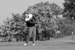 BridgestoneBC_golf__229.jpg