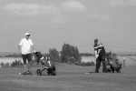 BridgestoneBC_golf__264.jpg