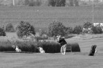 BridgestoneBC_golf__285.jpg