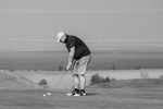 BridgestoneBC_golf__295.jpg