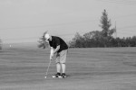 BridgestoneBC_golf__313.jpg