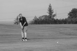 BridgestoneBC_golf__316.jpg